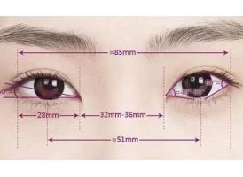 割双眼皮手术失败要怎么修复啊