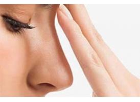 哪种隆鼻方法效果会更好一些