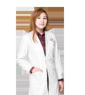 美莱朱宏医生