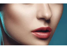 做面部脂肪填充改善皮肤很好吗
