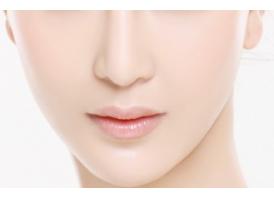 注射瘦脸针多长时间能够见到效果