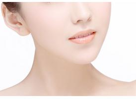 上海做双下巴抽脂的手术要多久