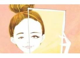 做双眼皮整形手术注意事项有哪些