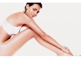 大腿抽脂减肥整形手术一般是多少钱呢