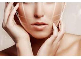 上海激光除皱后怎么保养肌肤比较好