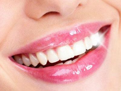 上海做冷光美白牙齿会不会对牙齿造成伤害