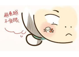 上海做激光祛痘需要多久才能恢复
