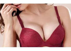 上海副乳切除术都有什么优点呢
