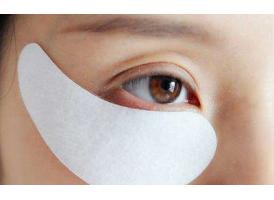 上海吸脂祛眼袋效果好吗,可以维持多久
