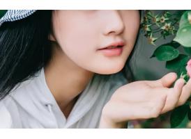 上海综合隆鼻手术一般多少钱
