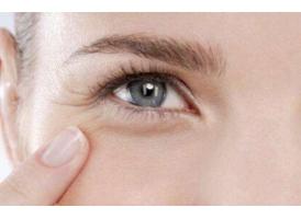 做眼部吸脂整形手术的费用一般是多少钱呢