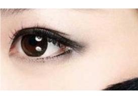 上海美莱做韩式去眼袋效果怎么样