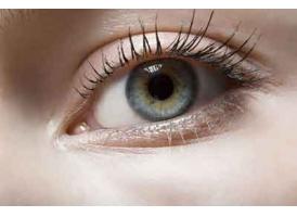 激光祛眼袋手术在上海美莱做的安全吗