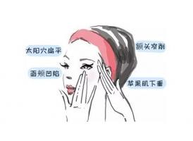 上海做自体面部填充术后多久才能正常上班