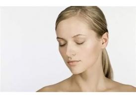 面部吸脂减肥效果好吗,有什么特点