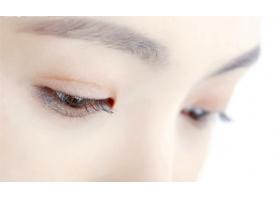 上海做埋线双眼皮整形手术一般是多少钱呢