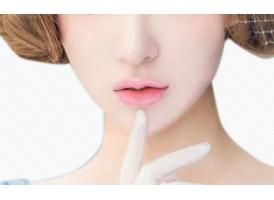 上海玻尿酸注射丰面颊效果好吗