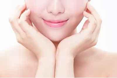 激光美白效果如何,可以改变肌肤发黄吗