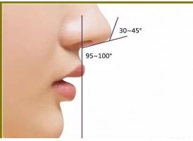 鼻小柱延长价格需要多少钱