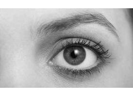 上海双眼皮修复多少钱,贵吗