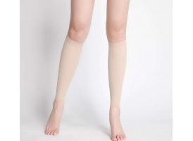 上海打瘦腿针多久见效,术后注意哪些