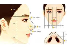 假体隆鼻会移动吗,上海隆鼻效果可以维持很久吗
