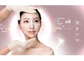 埋线隆鼻原理是什么,上海埋线隆鼻效果可以维持多久