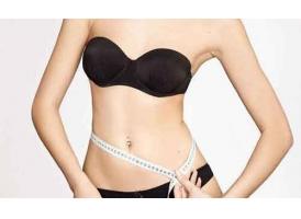 吸脂瘦腰效果如何,上海哪家吸脂瘦腰效果比较理想