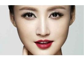 上海双眼皮失败修复价格是多少呢,贵吗