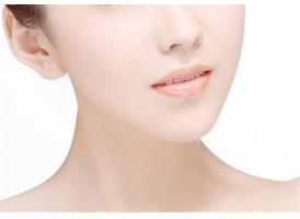 上海做脸部角整形手术要多少钱