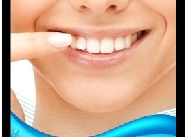 做全瓷牙有风险吗?美莱效果怎么样?