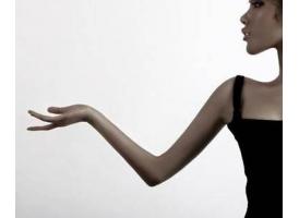 上海做水动力吸脂瘦手臂怎么样