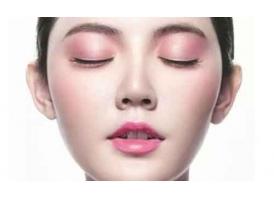 上海做面部吸脂后注意事项有哪些,吸脂后多久可以洗脸
