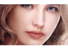 上海隆鼻手术方法有多少种呢