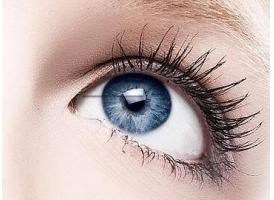 上海做割双眼皮的价格是多少?