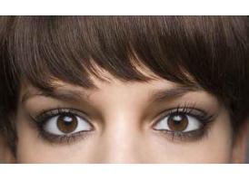 上海割双眼皮恢复时间是多久:如何缩短恢复期?