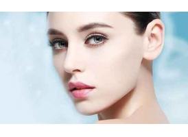 注射隆鼻术前准备:需要注意什么??