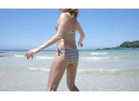美莱臀部吸脂减肥副作用有吗:会不会反弹?