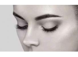 美莱:眉毛种植前要注意些什么?