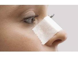 美莱医生告诉你:什么时候是鼻修复最佳时机?