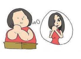 美莱:吸脂减肥问题,比较常见的有几种?