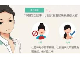 """美莱:面部吸脂效果怎样,真的有""""美容""""效果吗?"""
