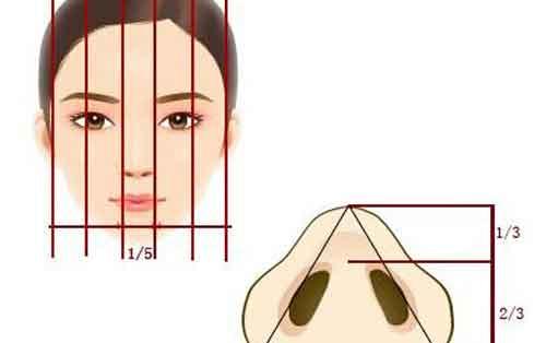 """上海鼻孔外露整形多少钱,""""贵""""不?"""