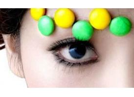 """上海医院吸脂祛眼袋效果怎么样,会伤害""""眼睛""""吗?"""