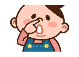 """上海玻尿酸可以隆鼻尖吗,""""效果""""好不好啊?"""
