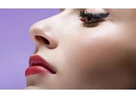 上海鼻尖整形手术会留疤吗?