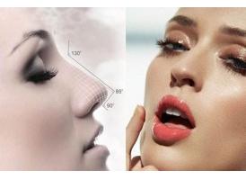 上海玻尿酸隆鼻价格一般要多少钱?