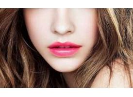 美莱玻尿酸丰唇多久能接吻