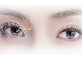在美莱割双眼皮要花多少钱?
