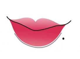 自体脂肪丰唇的效果怎么样,一次效果好吗?